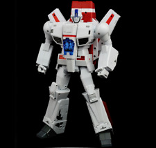 New Transformers Fans Toys FT-10 Masterpiece MP Phoenix Figure In Stock MISB