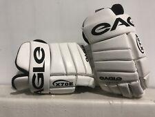 eagle X70E hockey gloves 14