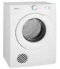 Simpson SDV556HQWA 5.5kg Vented Clothes Dryer