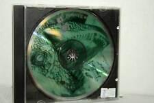 TUROK 2 GIOCO USATO PC CD ROM VERSIONE INGLESE GD1 47722