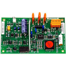 NEW Honeywell (30756141-003) Input PC Board for DR4500 Chart Recorder