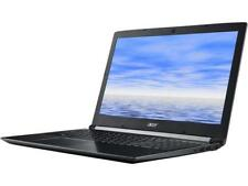 """Acer A515-51G-89AT 15.6"""" Laptop Intel Core i7 8th Gen 8550U (1.80 GHz) 1 TB HDD"""