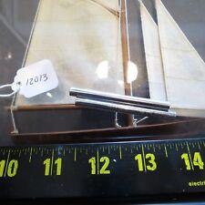 Penn Jigmaster 500 fishing reel posts (you get 2) (lot#12013)