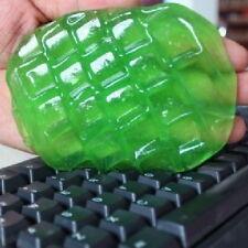 CH: Super Staub Saubere Reinigung Magic Gel Reiniger für Handy Computer Tastatur