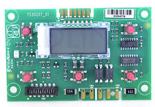 BIASI ACTIV A 18S 25S 30S 25C 30C 35C CONTROL PANEL PCB DISPLAY PCB BI2035101