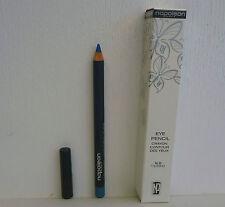 Napoleon Perdis Eye Pencil / Eyeliner, #Denim, Brand New in Box!!