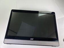 Acer FT220HQL LCD Monitor LED Backlight