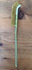 Ryuga Bonsai Outils Bonsai Brosse de nettoyage outil 230 mm