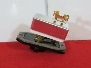 DODGE RAM A/C Heater Blower Motor Resistor NEW OEM MOPAR