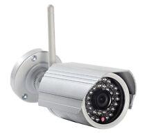 960P WIFI 1.3 Megapixel HD Outdoor Wireless Security CCTV SD slot Outdoor Camera