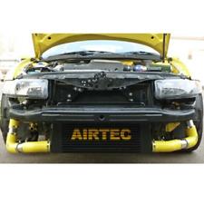 Airtec Avant Support Refroidisseur Intermédiaire Fmic Upgrade Seat Leon Cupra R 1 m 225 (02-06)