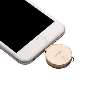 USB Key/Flash Drive for Apple iPhones,iPads, PCs & Macs 16, 32, 64 & 128 GB