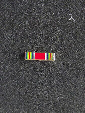 (A19-068) US Orden WWII Victory Medal  Pin