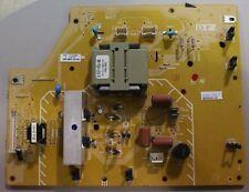 SONY LCD TV KDL-46XBR4 DF3 Board A-1253-586-B