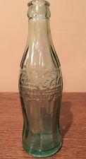 Coca-Cola 6 oz Bottle Frederick, MD