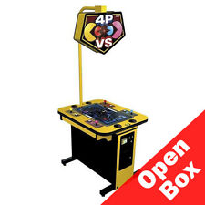 Pac-Man Battle Royale by Namco - Open Box