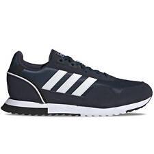 Scarpe Adidas  8K 2020 Codice FY8039 - 9M