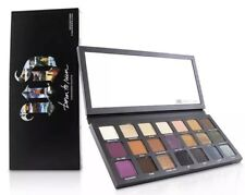 URBAN DECAY Born To Run Eyeshadow Palette ~Limited Edition ~💯%Authentic~BNIB