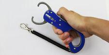 Fishing Fish lip grip Gripper Lure controlling steel equipment plier Grip