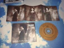 THIS MORTAL COIL ‎– It'll End In Tears USA 4AD CD COCTEAU TWINS/DEAD CAN DANCE