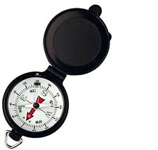 Kasper & Richter Pocket Dry Compass