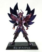 Saint Seiya Knights Of The Zodiac Mini figure Garuda Aiacos BANDAI