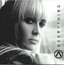 Anouk ‎– Everything   cd single in cardboard