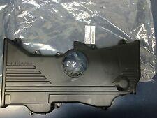 Subaru Center Timing Cover 90-97 Legacy 93-98 Impreza Forester 13570AA052 OEM