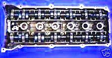 BMW 325i 328i 525i 528i E36 M3  2.5 DOHC 6 CYL CYLINDER HEAD CAST# 400 91-95