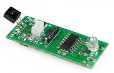 S026-17 Cargo Circuit Board