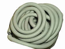 Crushproof Vacuum Cleaner Hose, 50', 32-1220-22