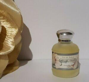 Cacharel * Anais Anais * 7ml Eau de Toilette * Parfum Miniatur