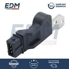 Camshaft Position Sensor Daewoo Kalos KLAS / Nubira KLAJ / Tacuma KLAU 96253544
