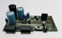 Atari 810 Power Supply Board