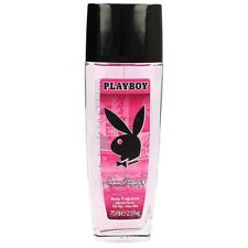 Playboy Super Playboy Natural Spray 75 ml