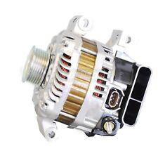 DENSO 210-4312 Remanufactured Alternator