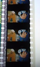 35mm DIGIMON FILM/MOVIE/PELLICOLA/FLAT/TRAILER/TEASER/BANDE ANIME アニメ NO POKEMON