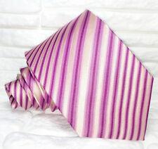 Cravatta classica 100% seta ,Nuova, qualità TOP ,100% seta,  marca P.  Baldini