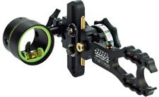 New HHA Tetra TTR-5510 1 Pin Sight Right Hand-0.10 Pin