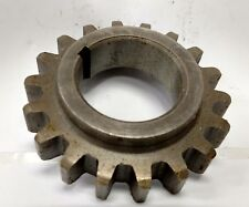 TRW SS421 Crankshaft Gear Sprocket 1972-87 Ford 460ci V8