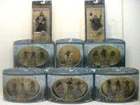 Il Signore degli anelli (entra e scegli il blister) cm. da 5 a 15 Toy Biz