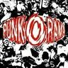 PUNK O RAMA V CD NEW+ ROCK MIT PENNYWISE UVM.