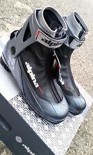 Chaussures ski de fond Cross Country ALPINA ST 40 - 37 NEUVES