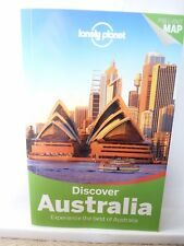 Travel Guide: Australia by Charles Rawlings-Way (2014, Paperback, Revised)
