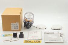 [Mint w/ Box] Sea&Sea YS-D1 TTL Underwater Strobe Flash Diffuser From Japan 172