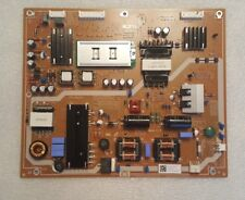 Sony 1-474-644-11 Main Power Supply Board from XBR-75X850D