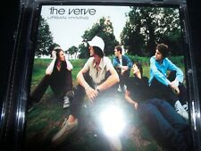 The Verve Urban Hymns (Australia) CD – Like New