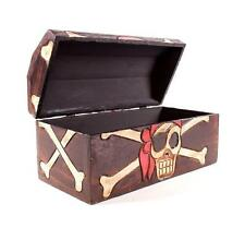 Handmade Decorative Trinket Boxes