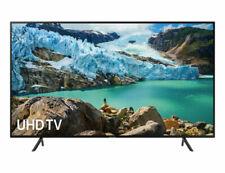 Televisori neri Samsung LED