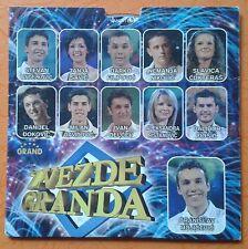 CD Zvezde Granda 2005 Gramd Production